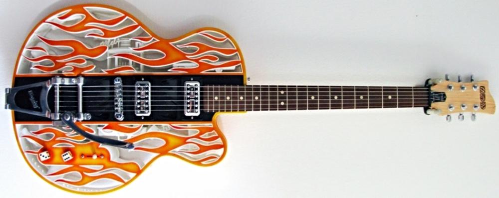 3d guitar.jpg