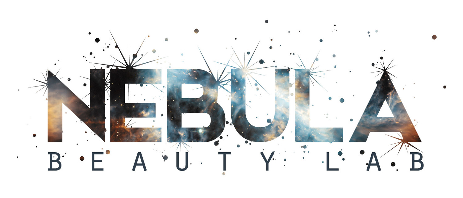 Nebula Beauty Lab