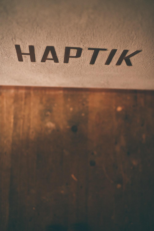 haptik2.JPG