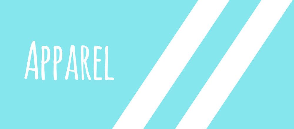 Apparel Banner 1.jpg