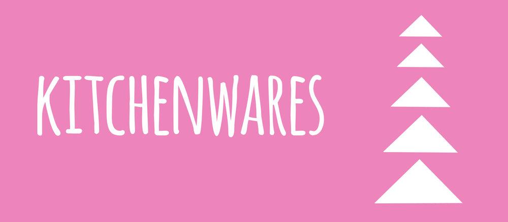 Kitchenwares Banner 1.jpg