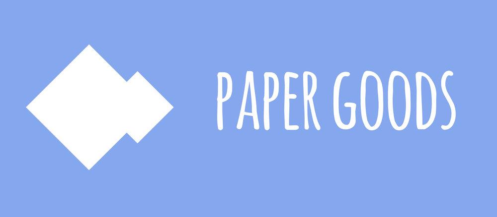 Paper Good Banner 1.jpg