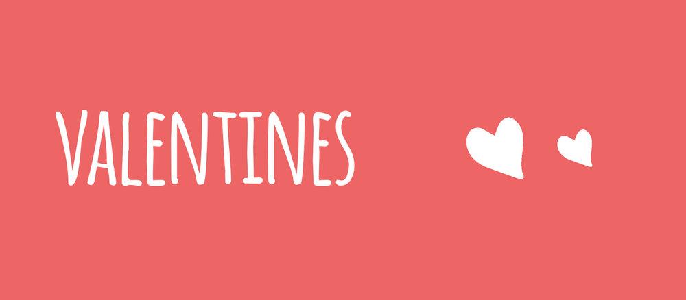 Valentines Banner 1.jpg