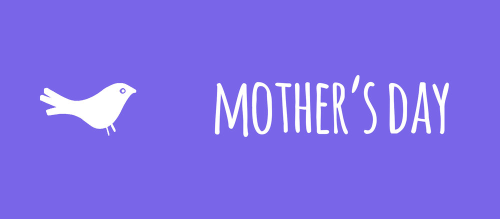 Mothers day banner 1.jpg