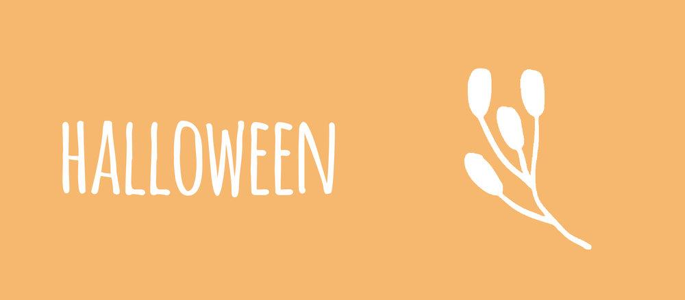 Halloween Banner 1.jpg