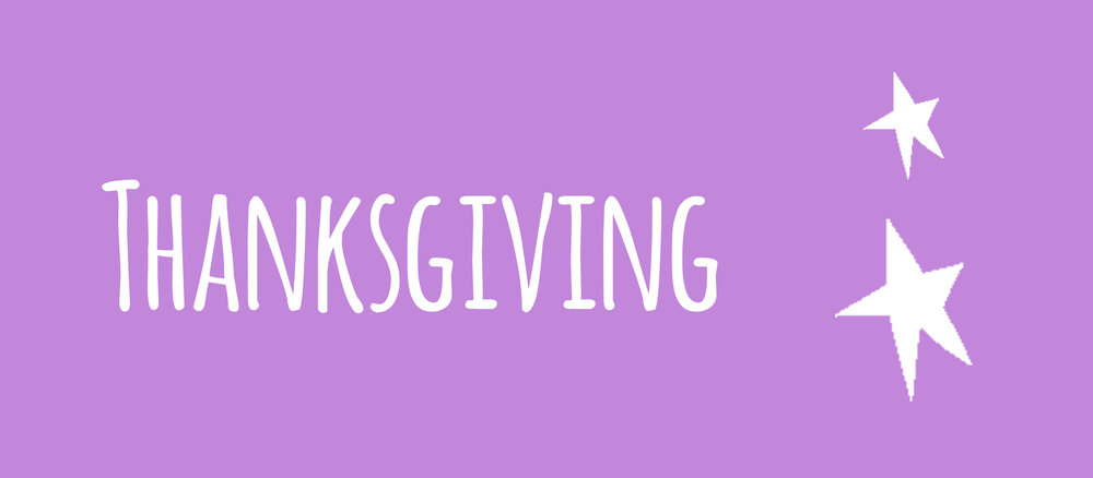 Thanksgiving Banner 1.jpg
