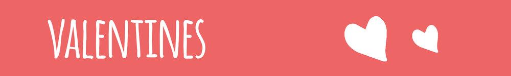 Valentines banner 2.jpg
