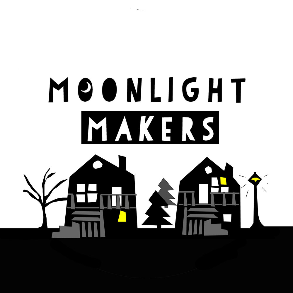 Moonlight Makers 2015 Logo