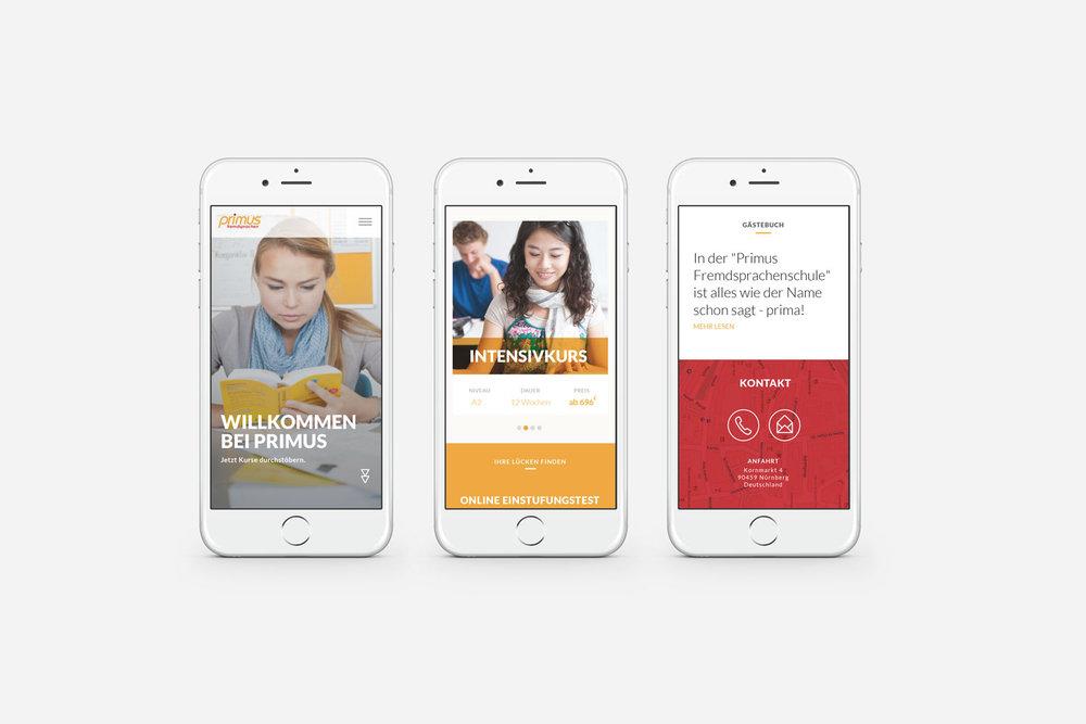 primus-fremdsprachen-webdesign-redesign-webentwicklung-mobile-optmmierung.jpg