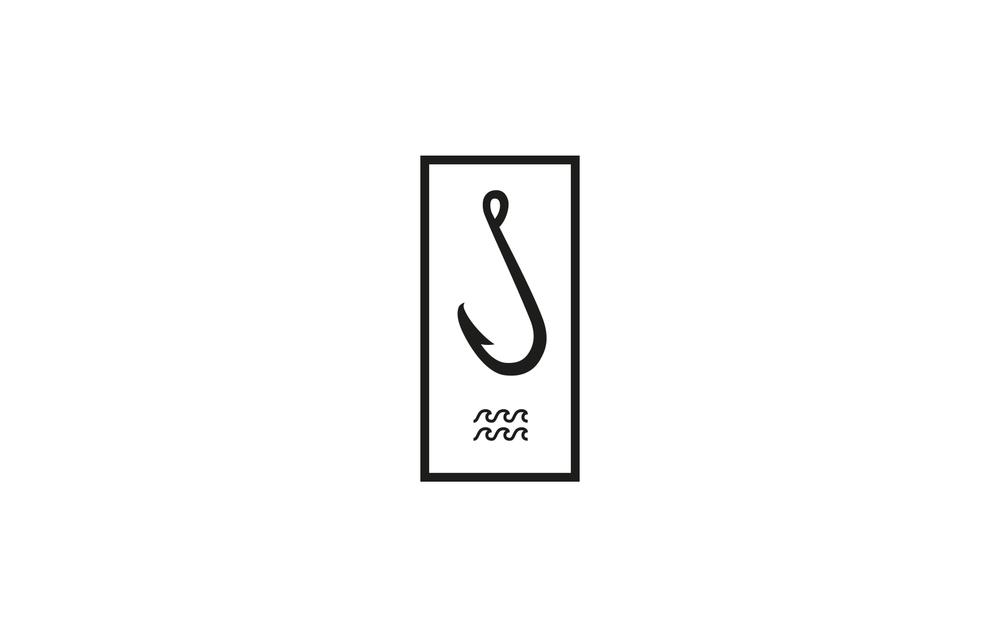 jopo-logos-Zeichenfläche-8.png