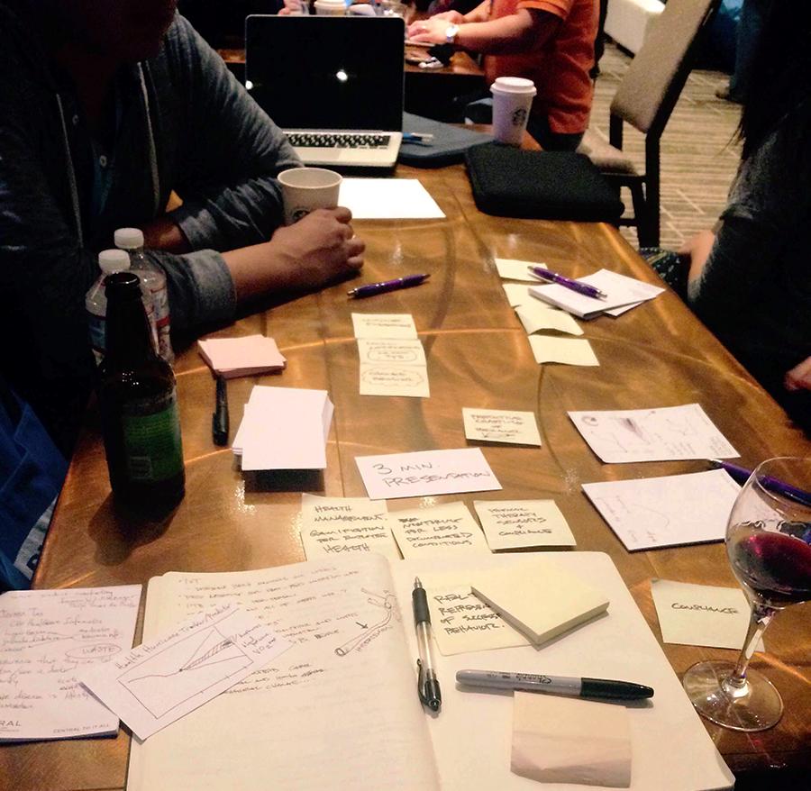 hackathon deciding meeting.png