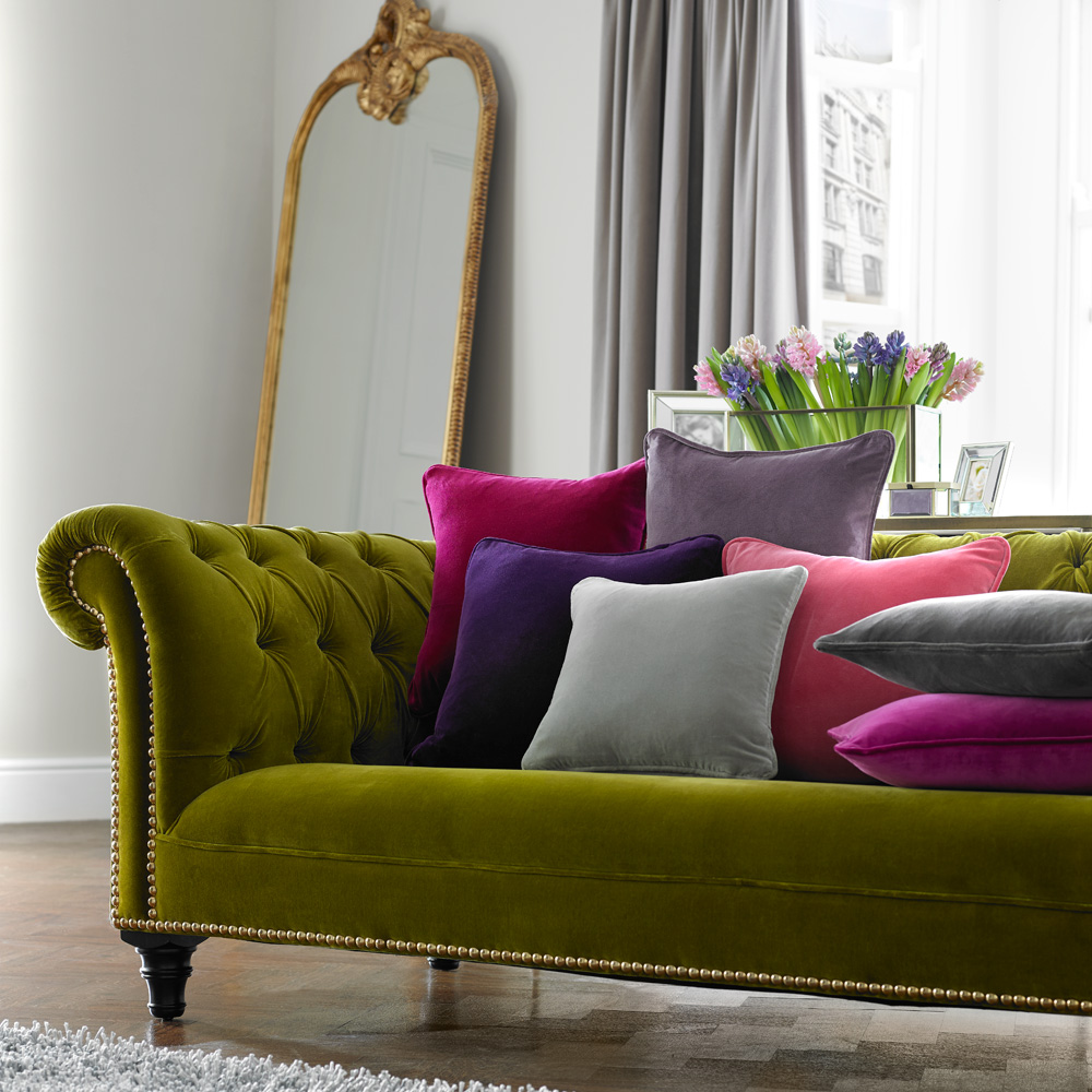Beau Soft Furnishings 4