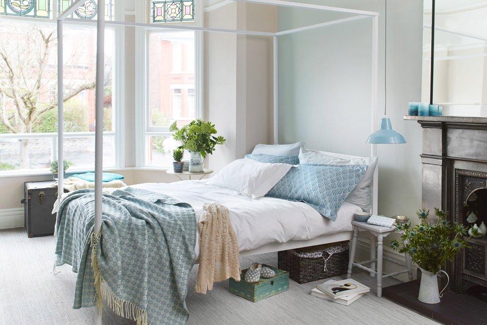 soft-furnishings-3.jpg
