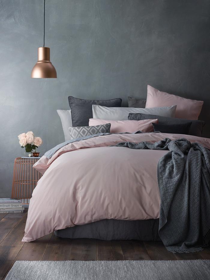 soft-furnishings-1.jpg