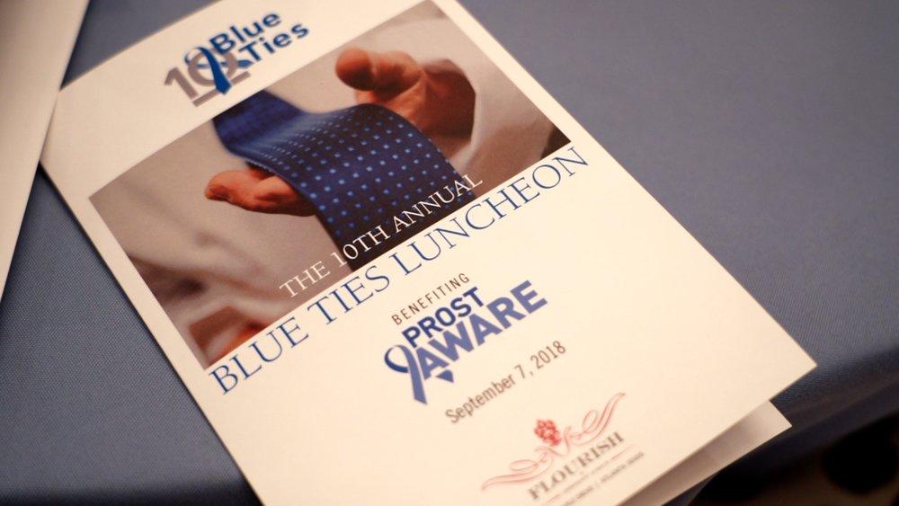 Blue Ties 2018.jpg