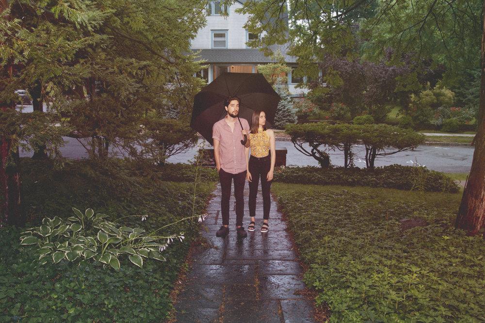 30. Front Lawn Umbrella.jpg