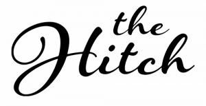 the-hitch-logo-300x154.png