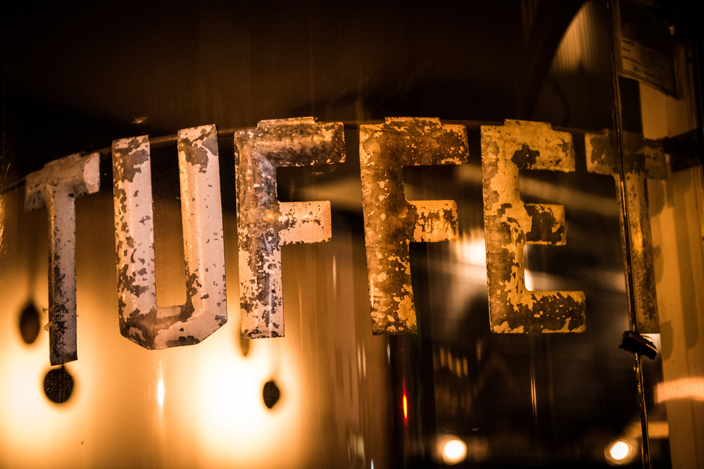 tuffet cheese meat bar