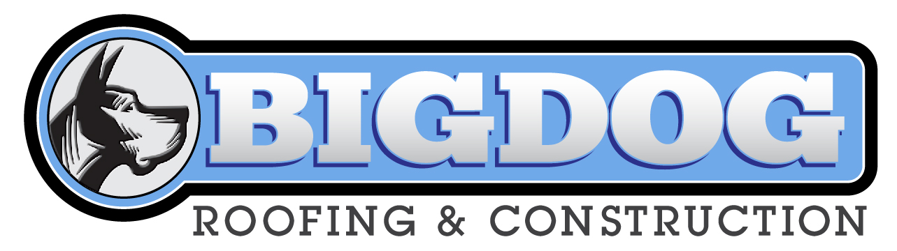 Big Dog Roofing and Construction, LLC