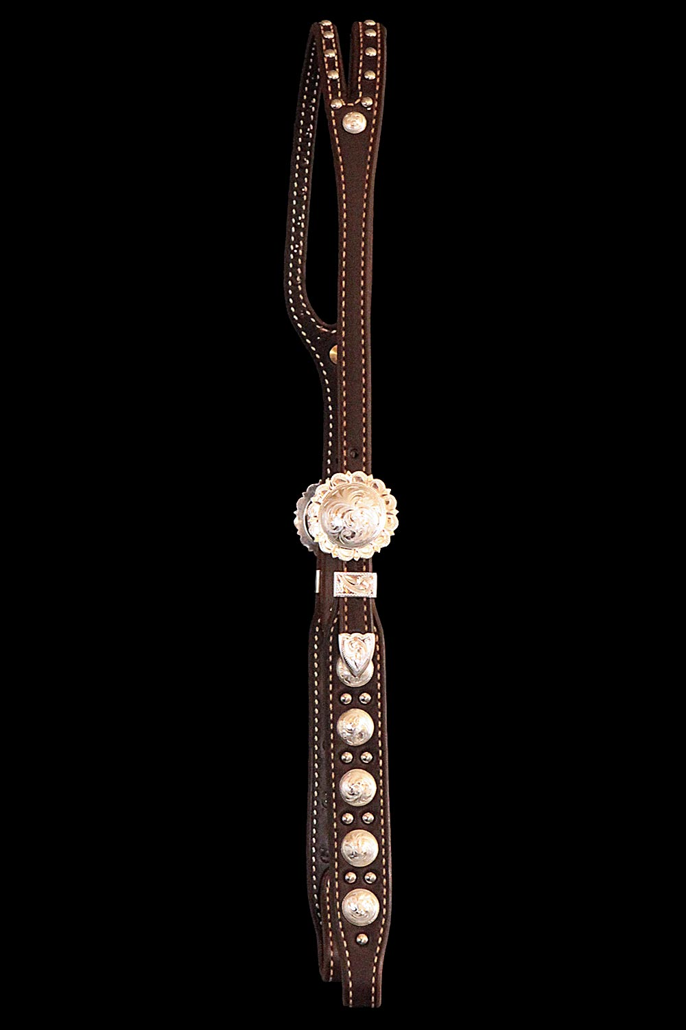 inv-sold-Custom-headstall-01-Mar-2015.jpg