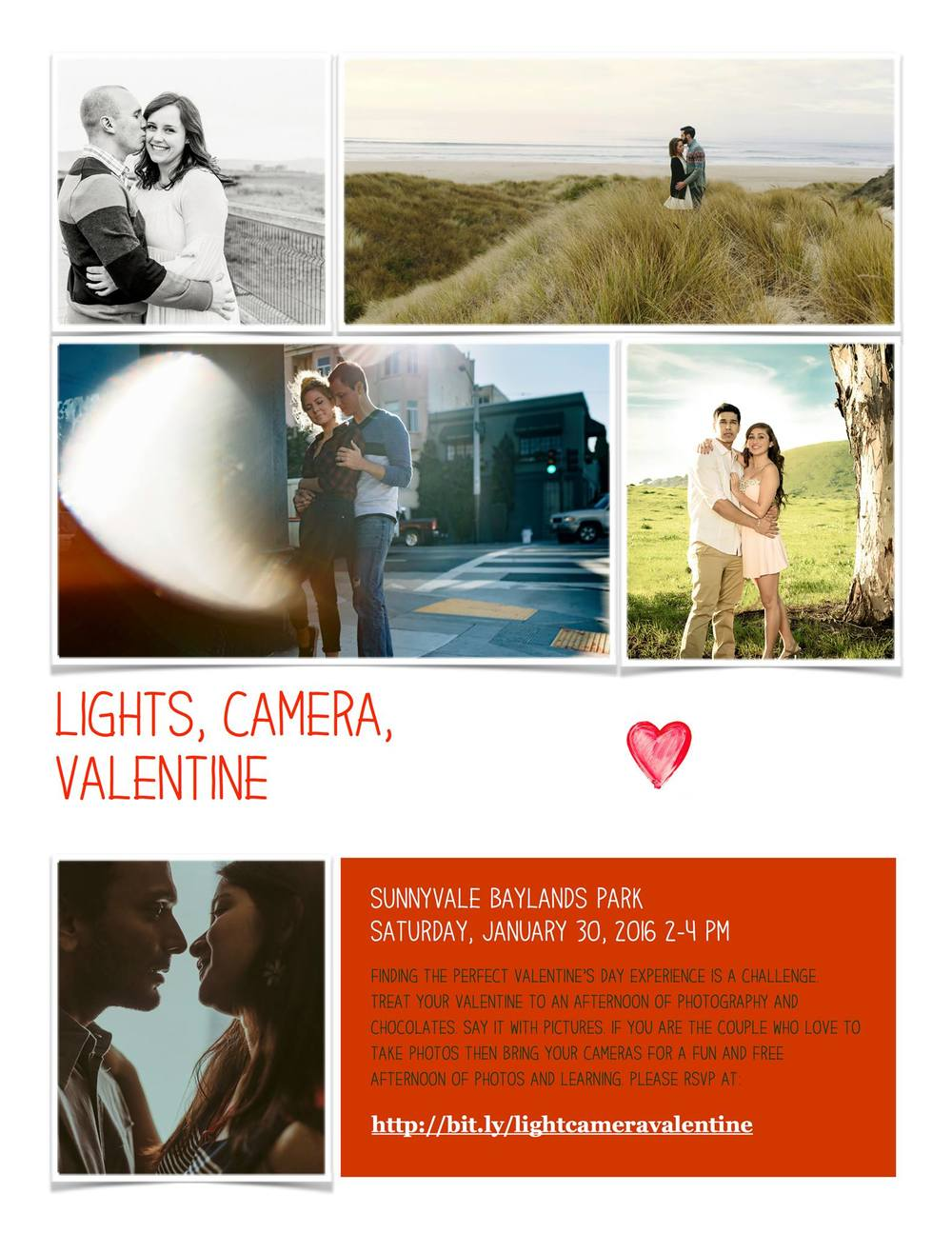 free-valentines-day-photography-event-bay-area-afewgoodclicks