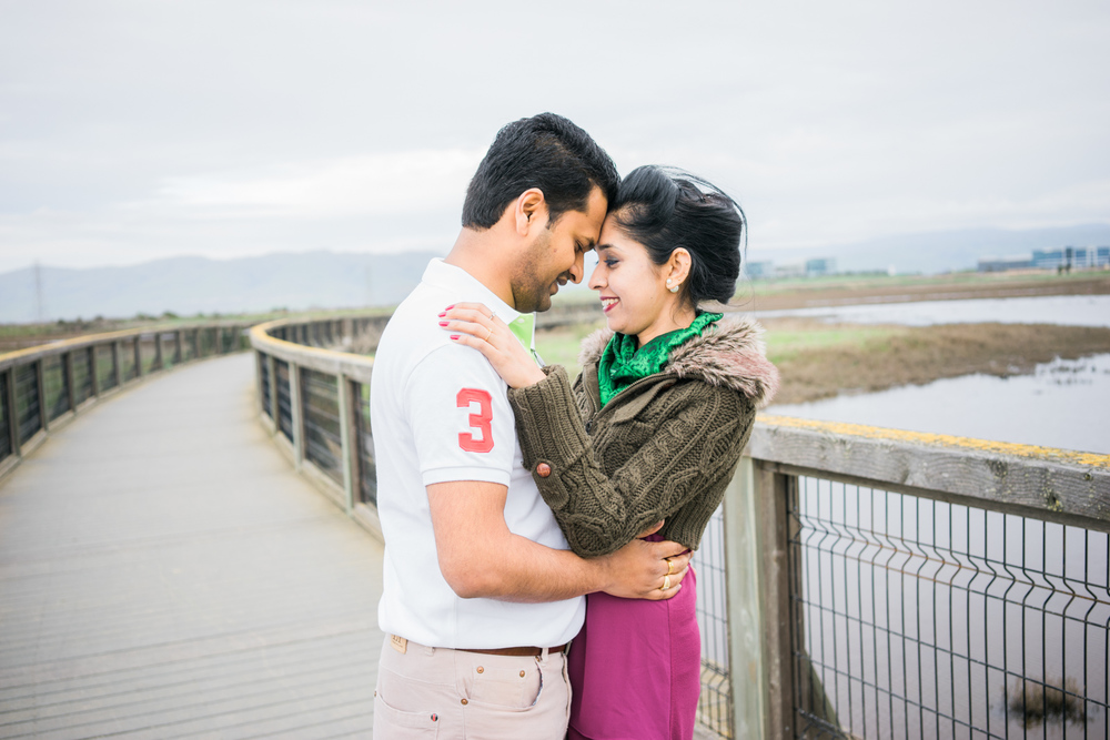 Baylands-park-valentines-day-couples-engagement-lifestyle-photography-sunnyvale-afewgoodclicks.net-83.jpg