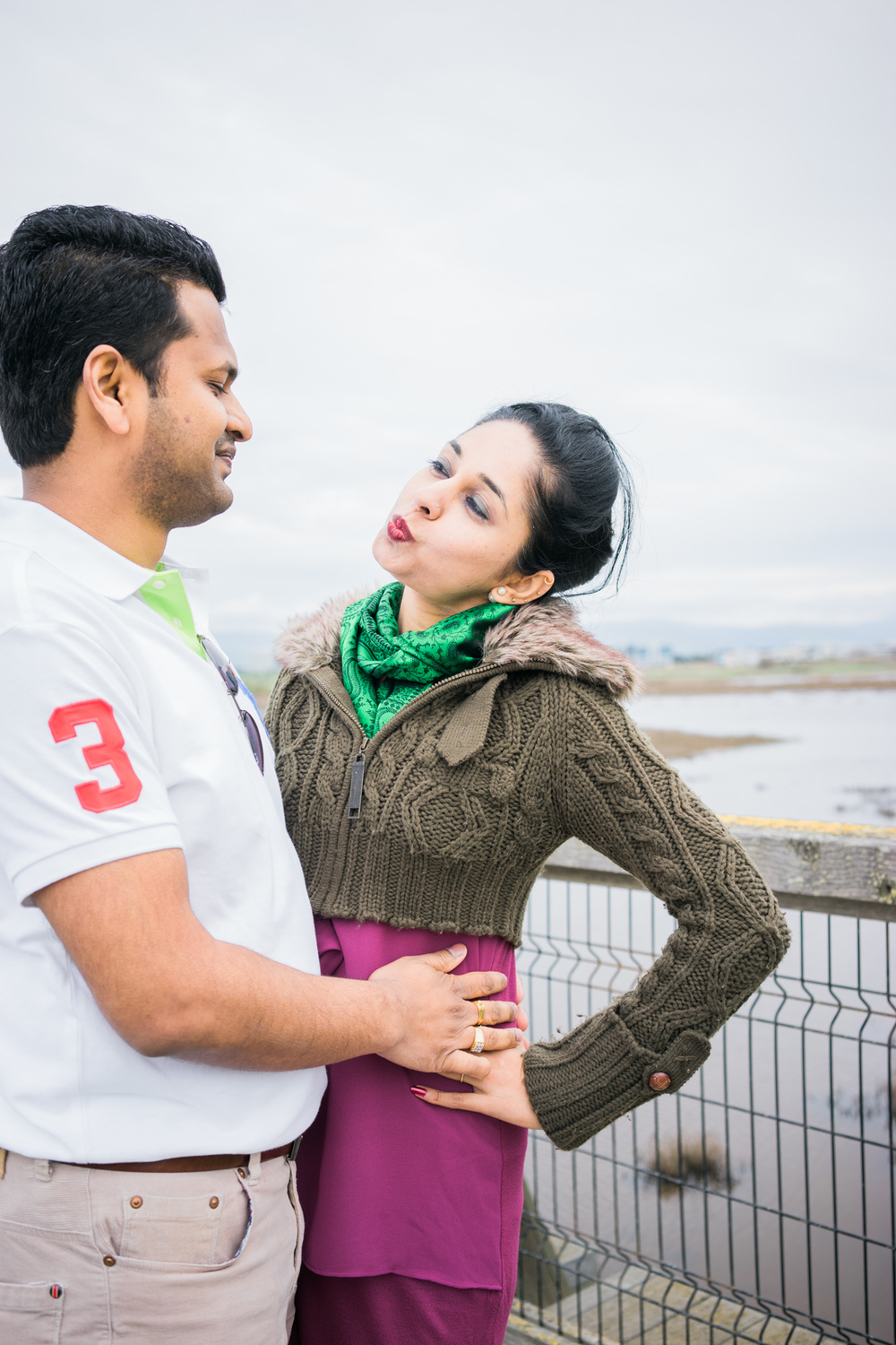 Baylands-park-valentines-day-couples-engagement-lifestyle-photography-sunnyvale-afewgoodclicks.net-82.jpg