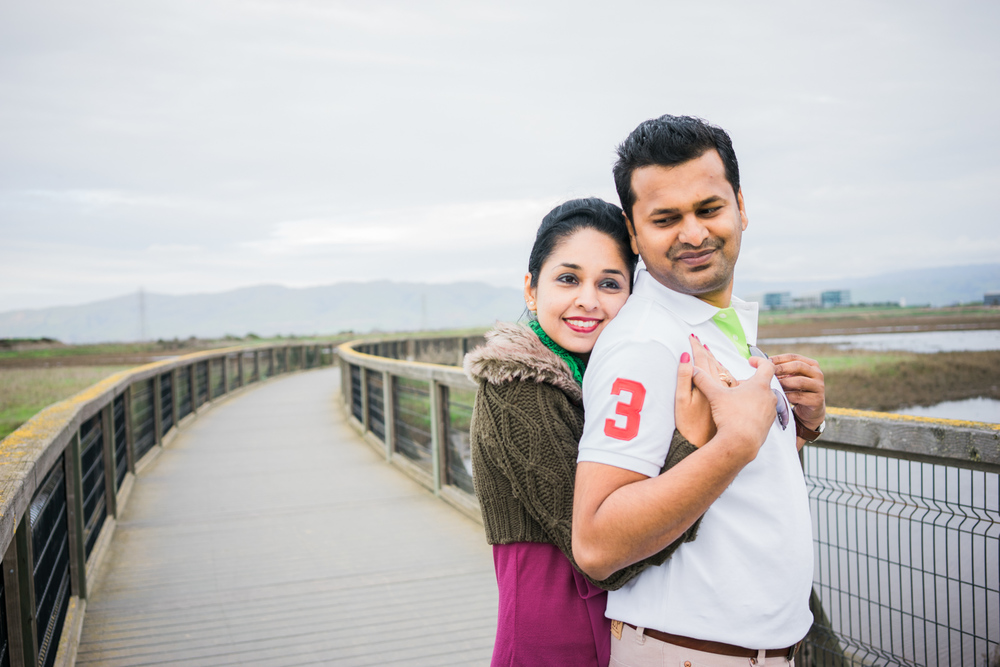 Baylands-park-valentines-day-couples-engagement-lifestyle-photography-sunnyvale-afewgoodclicks.net-85.jpg