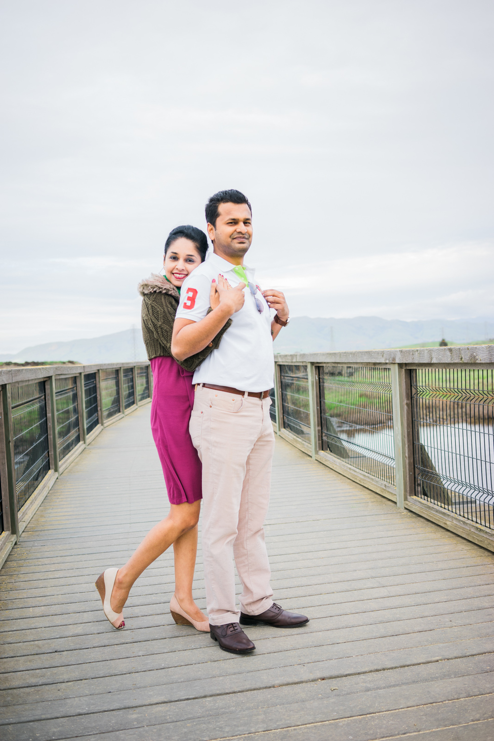 Baylands-park-valentines-day-couples-engagement-lifestyle-photography-sunnyvale-afewgoodclicks.net-84.jpg