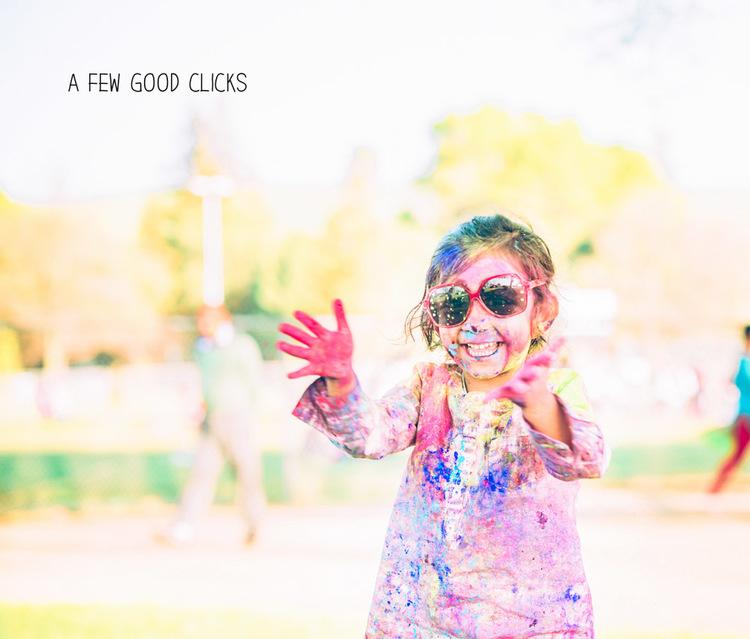 Family Photos Idea - Bay Area Family Portrait Photography with Holi ...