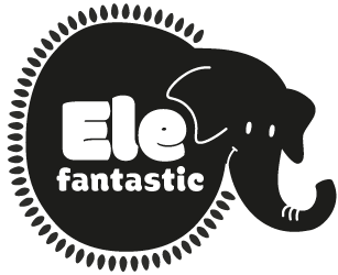 elefantastic-logo