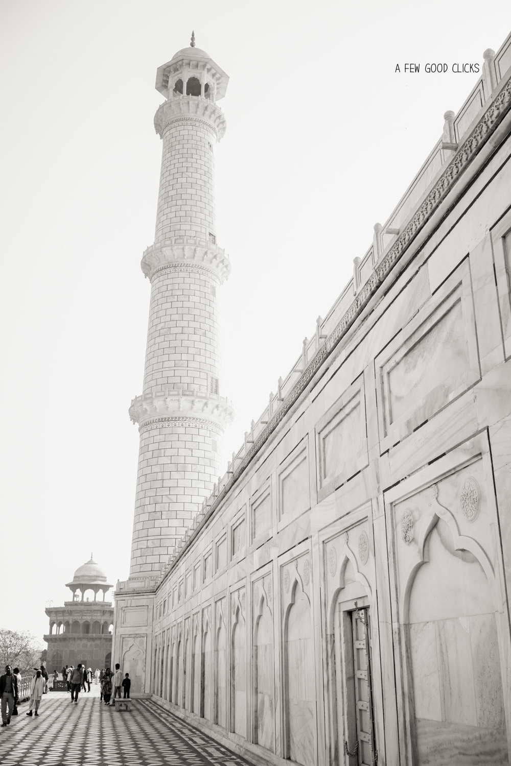 pillar-tajmahal-photography-by-travel-photographer-a-few-good-clicks-net