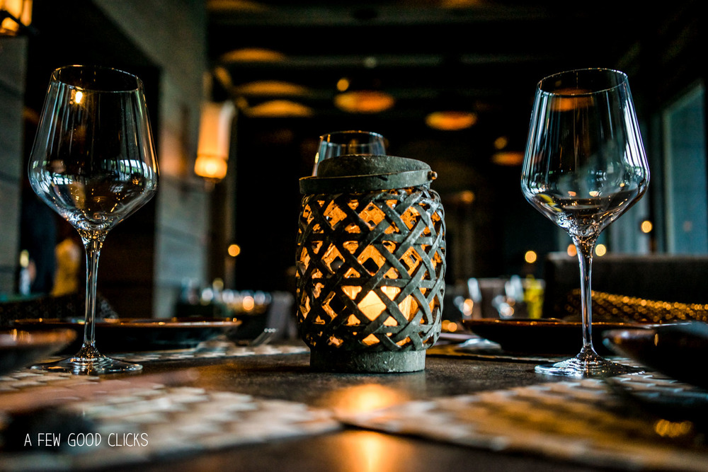 dining-table-setup-indochine-restaurant-picture-afewgoodclicks-net
