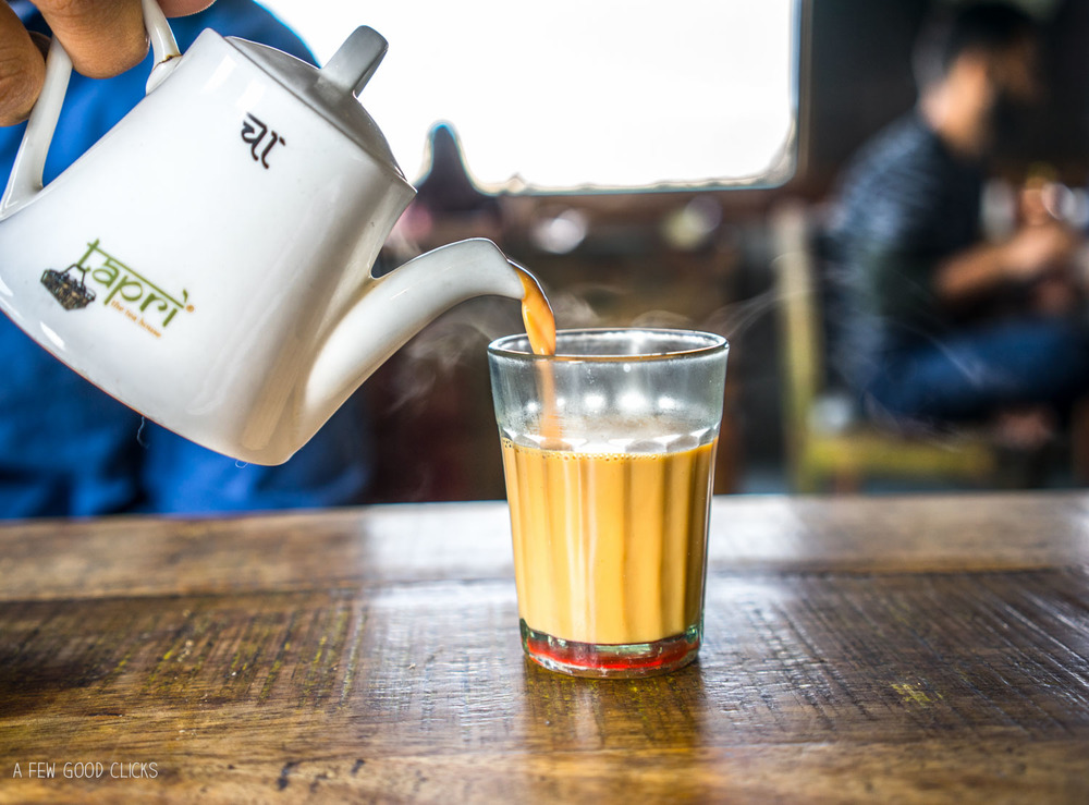 tulsi-chai-teapot-picture-tapri-jaipur-afewgoodclicks-net
