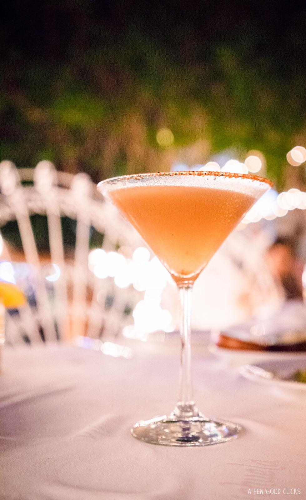 cancun-la-habichuela-restaurant-photography-by-a-few-good-clicks-net-1-40.jpg
