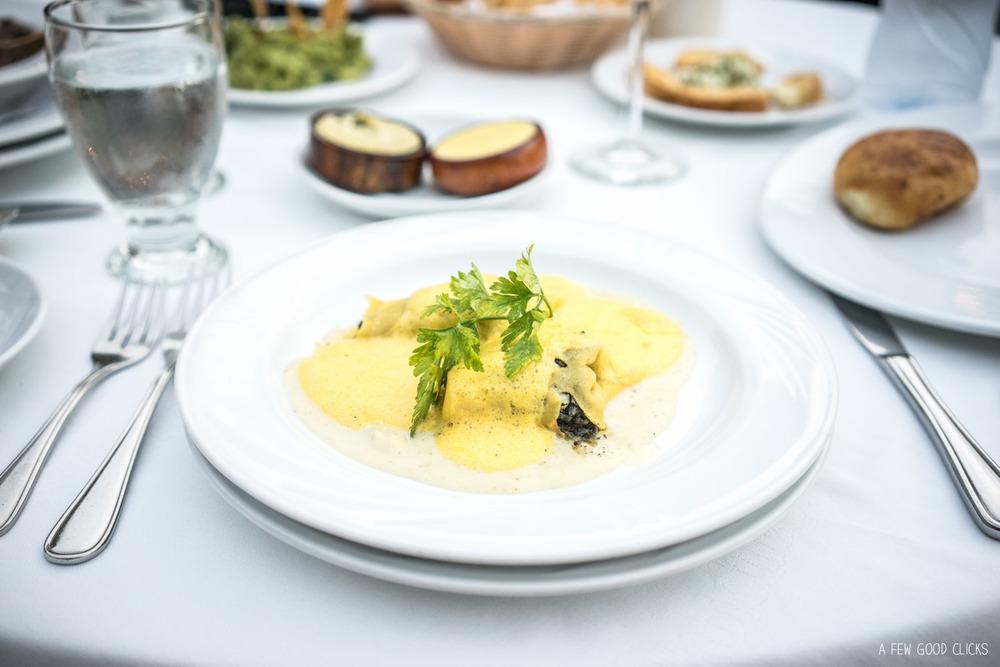 cancun-la-habichuela-restaurant-photography-by-a-few-good-clicks-net-1-29.jpg