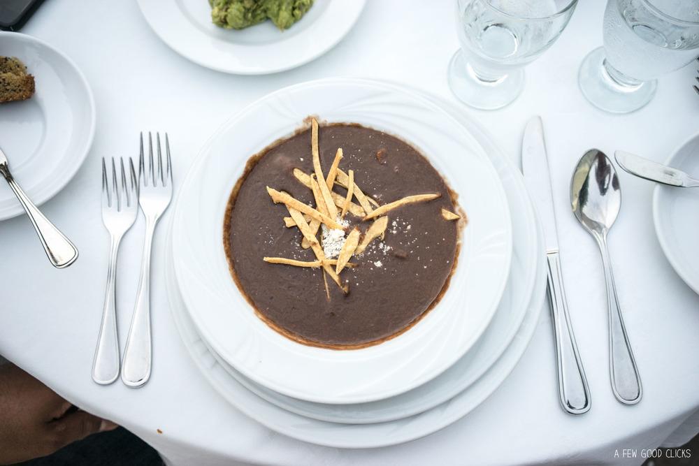 cancun-la-habichuela-restaurant-photography-by-a-few-good-clicks-net-1-30.jpg