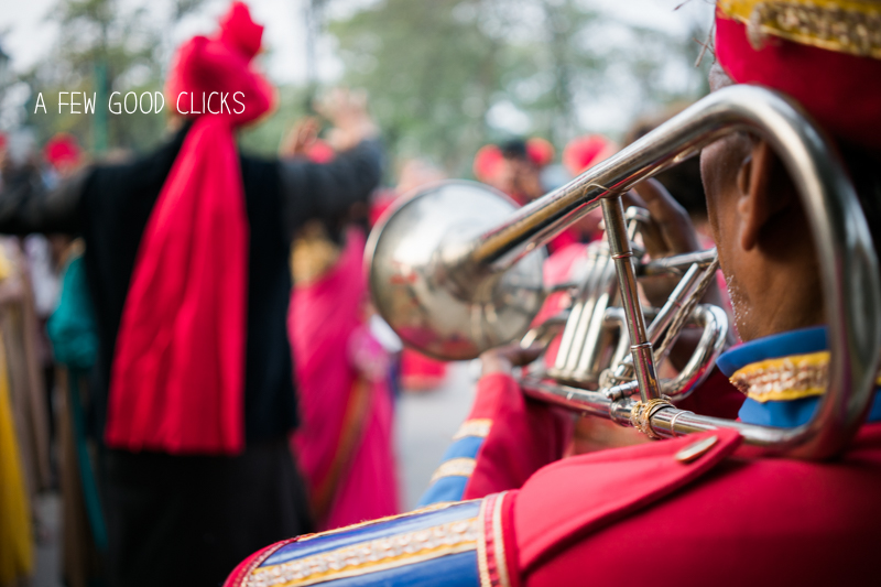 indian-wedding-band-bajaa-baraat-photography-a-few-good-clicks-net