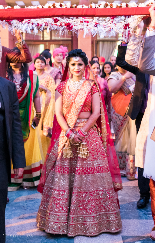 Indian-wedding-photography-afewgoodclicks.net-1-90.jpg