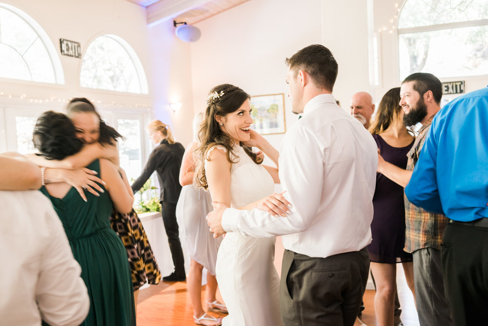 wedding-guests-dancing-photography-at-elliston-vineyards-sunol-ca