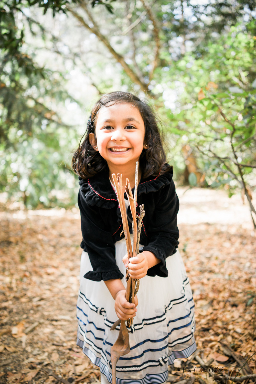 san-carlos-children-photographer-afewgoodclicks-net