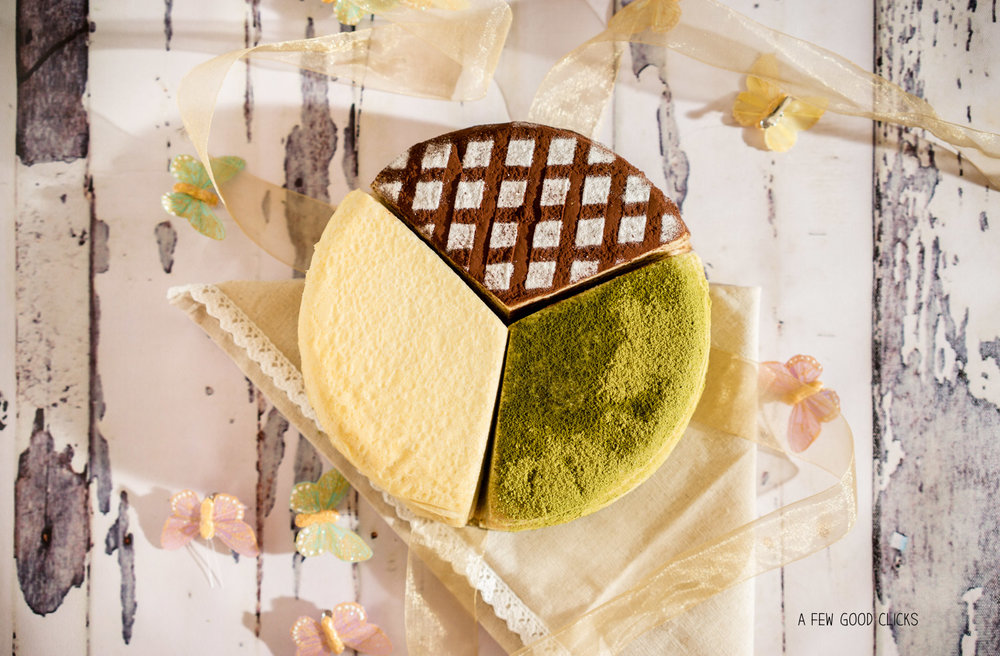 mille-crepe-cake-photography-bay-area-afewgoodclicks-net