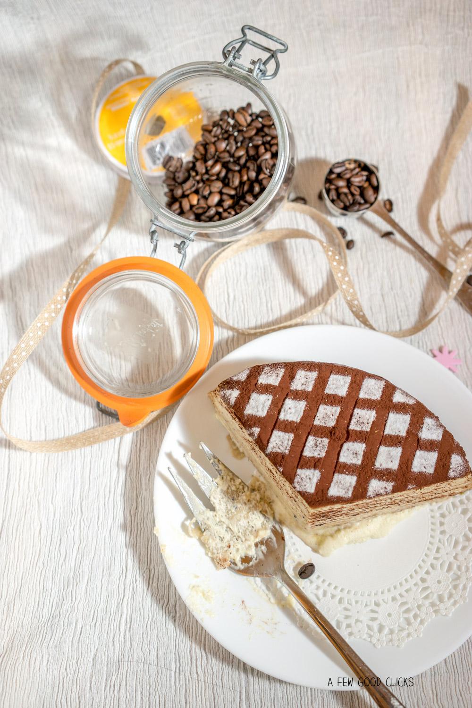 tiramisu-crepe-cake-photography-san-jose-by-afewgoodclicks-net