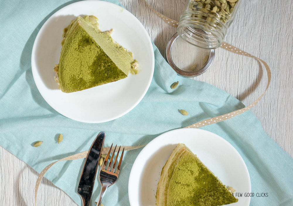 antoine-bakery-cake-photography-bay-area-afewgoodclicks-net-45.jpg