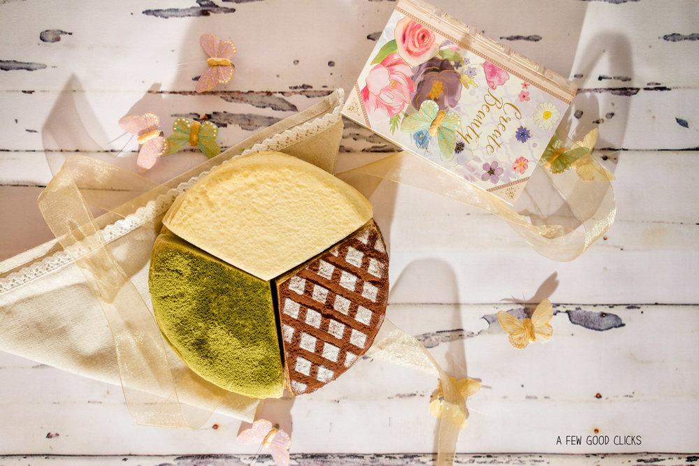 antoine-bakery-cake-photography-bay-area-afewgoodclicks-net-10.jpg
