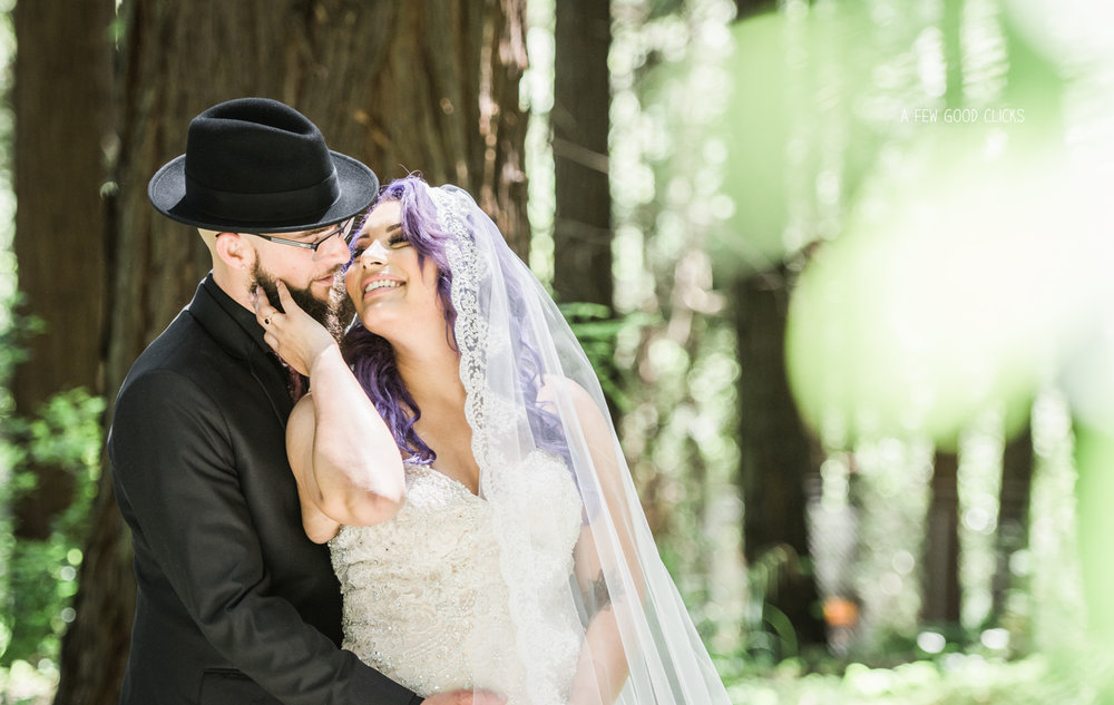 Local Wedding Photography in Bay Area | American Indian Weddings ...