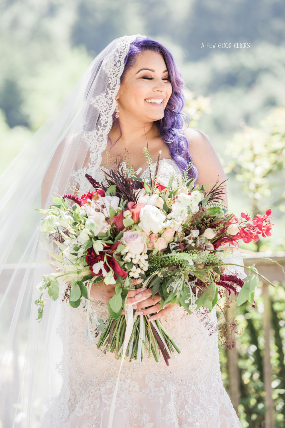 Local wedding photography in bay area american indian for Local wedding photographers