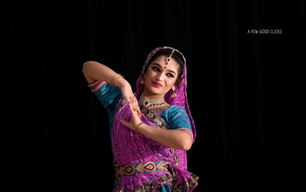 jain-centre-milpitas-kathak-event-photography-afewgoodclicks-net-29.jpg