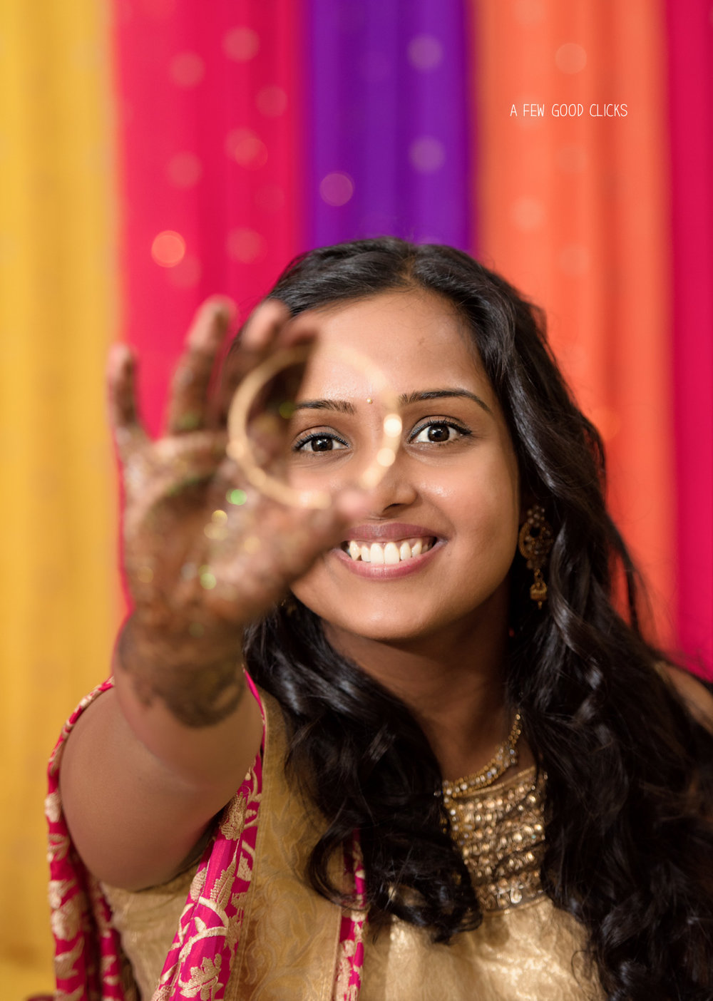 indian-wedding-pictures-mehndi-event-cupertino