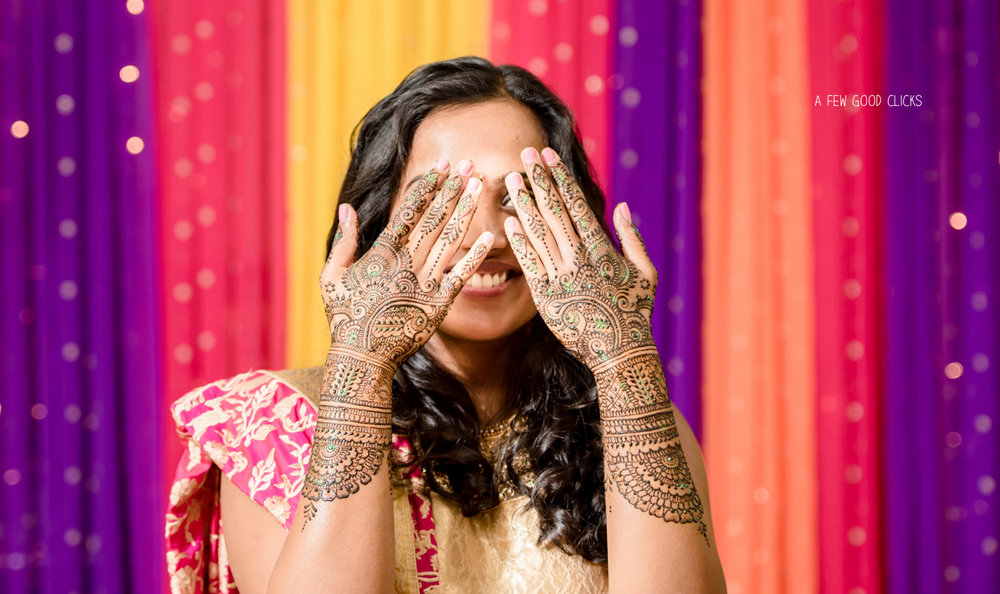 south-indian-wedding-photography-mehndi-ceremony-bay-area-ca